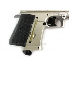 Magnum Research Baby Desert Eagle Cal. 4,5mm