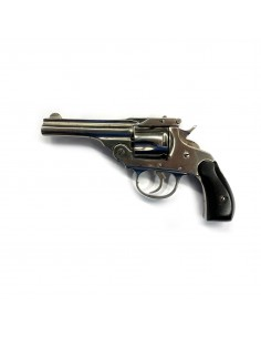 Artigianale Tipo Schofield S&W Cal. 38
