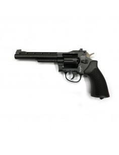 Diana R 357 Cal. 4,5 mm