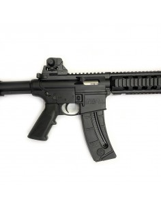 Smith & Wesson M&P 15/22 Cal. 22 LR