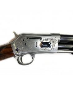 Pedersoli Lightning Lux Cal. 44/40 W