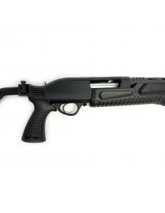 Optima Compact Defender Cal. 12 Magnum