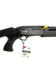 Proarmi Assault - S 104 Cal. 12 Magnum