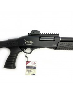 Proarmi PR-4 Cal. 12 Magnum