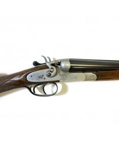 Krupp Essen Cal. 16