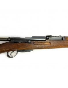 Schmidt Rubin K 31 Cal. 7,5x55 Swiss