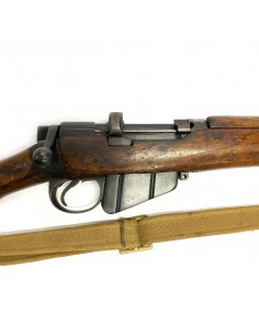 Enfield N1 MK III Cal. 303 British