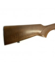 Fabarm Classic Cal. 20 Magnum