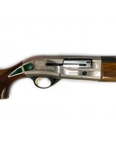 Beretta AL 391 Tecknis Cal. 12 Magnum Canna 56