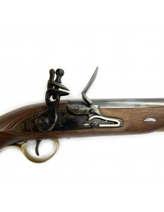 Pedersoli Harpe's Ferry Cal. 58
