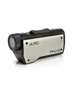 XTC-200 Action Camera 720p HD