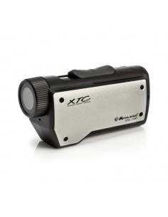 XTC-200 Action Camera 720p HD