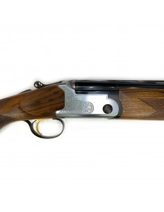 Fabarm Gamma Lux Cal. 12 Magnum canna 66