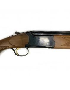 Fabarm Gamma XXI Cal. 12 Super Magnum canna 71