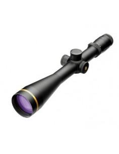 Leupold VX-6 7-42x56mm S/F TMOA PLUS CDS