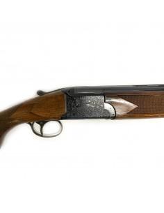 Franchi 451 Cal. 12/70mm Canne 71cm