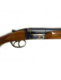 Colt Extra Cal. 12 Canne 70 cm