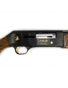 Beretta AL 390 Gold Mallard Cal. 12 Magnum Canna 76