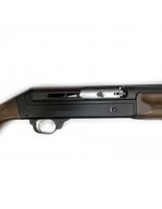 Beretta ES 100 Cal. 12 Magnum Canna 70