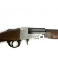 Investarm 70 Cal. 9 mm Flobert