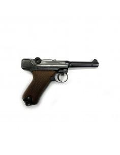 Erma KGP 68A-P08 Cal. 7.65 Browning