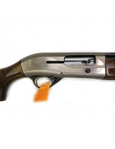 Beretta AL 391 Grey Stone Cal. 12 Magnum Canna 71