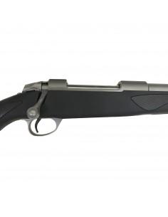 Browning FN X Bolt Long Range 6,5 Creedmoor