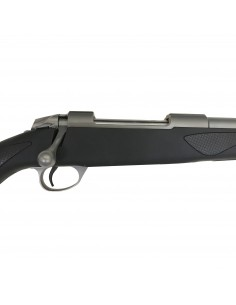 Sako 85 Synthetic Stainless Cal. 300 Winchester Magnum