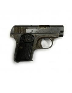 Browning 1906 Cal. 6,35