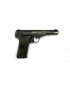Browning 1910/22 Cal. 7,65 Browning