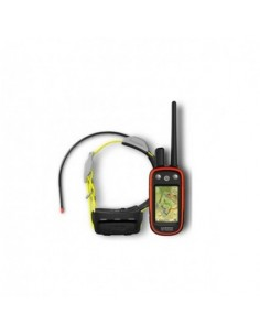 GARMIN KIT ATEMOS 100 / COLLARE K5
