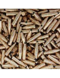 FOX BULLETS CLASSIC HUNTER 9,3 MM (.366) 250 gr