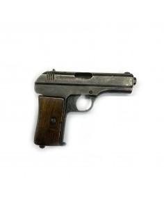 CZ 27 Cal. 7.65 Browning