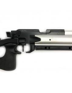 Umarex Hammerli AR20 Cal. 4,5 mm