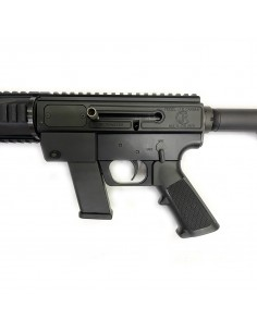 Nova Jager AK 47 Cal. 7,62x39