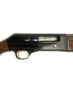 Beretta AL 390 Cal. 20 Magnum Carcassa