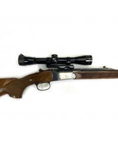 Brno ZK99 Cal. 5.6x50 Remington Magnum