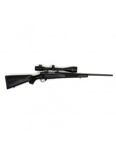 Howa 1500 Hunter Cal. 243 Winchester