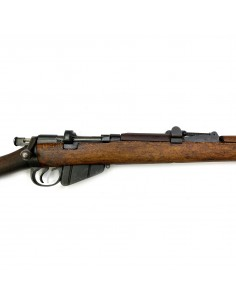 Enfield Cal. 303 British