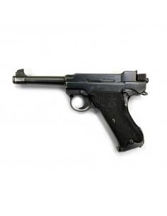 Lathi M40 Cal. 9x21