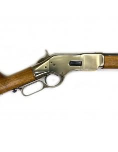 Chaparral Cal. 357 Magnum