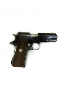Franchi Llama 911 Cal. 7,65 mm