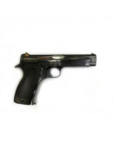 MAS 1935 A Cal. 7,65 mm