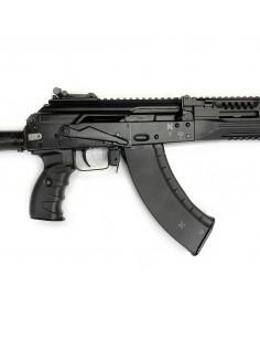 Izhmash Saiga 04 - 04 308 Winchester