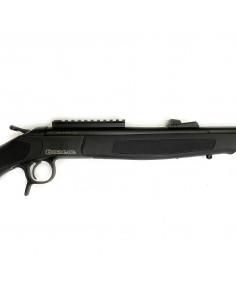 Bergara BA 13 TD Cal. 308 Winchester