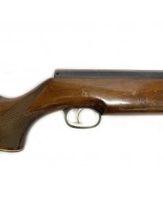 Weihrauch HW77 Cal. 4,5 mm