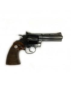 Colt Diamondback Cal. 38 Special