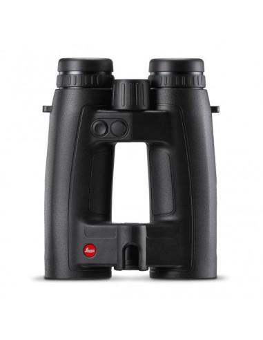 Leica Geovid 8x42 HD-R 2700 Nero