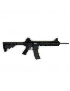 Smith & Wesson M&P 15-22 Cal. 22 LR