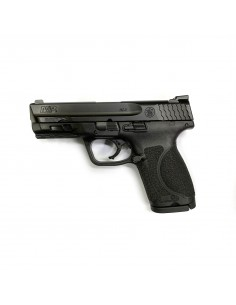Smith & Wesson M&P 9 Compact Mod. 2 Cal. 9x21